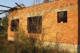 Kuća: Gradiska, Zeravica, 72 m2, 8000 EUR, Gradiška, Casa
