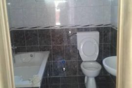Kuća: Mostar, Mostar, 72 m2, 100 EUR, Mostar, Kuća