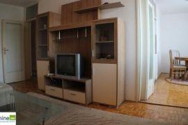 [IZDAVANJE] Dvosoban stan, Pofalici, Grbavica, Novo Sarajevo, Novo Sarajevo, Διαμέρισμα