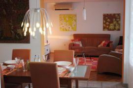 Stan: Mostar, Cim, 75 m2, 300 EUR, Mostar, Διαμέρισμα