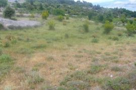 Poljoprivredno zemljište., Supetar, Land