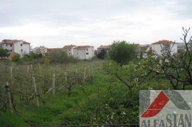 Građevinsko zemljište u Podstrani, Podstrana, Tierra