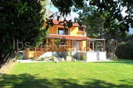 Prekrasna kuća za odmor, Split - Okolica, Haus
