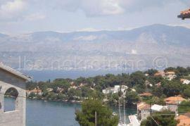 Kuća na Braču 260.000€, Supetar, بيت