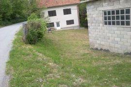 Kuća: Zabok, Bregi Zabocki, 200 m2, 55000 EUR, Zabok, House