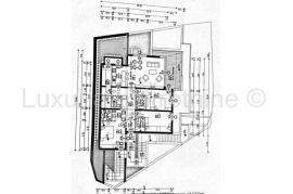 ZATON NOVOGRADNJA, Dubrovnik, Διαμέρισμα