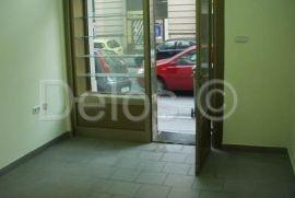 Zagreb, Zagreb, Propiedad comercial