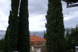 Kuća: Konavle, Cavtat, 226 m2, Konavle, Maison