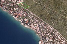 Građevinsko zemljište: Crikvenica, 6000 m2, 900000 EUR, Crikvenica, Terra
