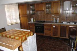 Stan: Porec, 64 m2, 160000 EUR, Poreč, Appartement