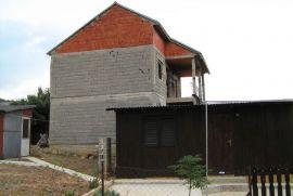 Kuća: Obrovac, Gornji Karin, 160  m2, 45000 EUR, Obrovac, بيت