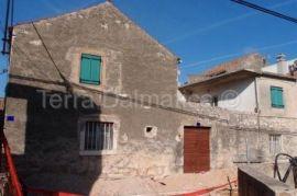 Kuća: Murter, Murter, 110 m2, 120000 EUR, Murter, Ev
