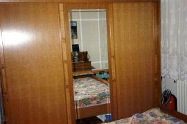 Stan: Pozega, Babin vir, 42 m2, 40000 EUR, Požega, Stan