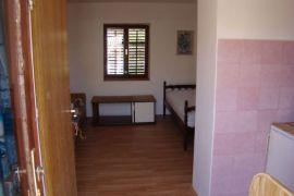 Stan: Kastela, Kastel Luksic, 22 m2, Kaštela, Appartment