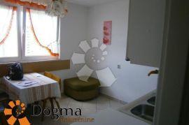 STAN RIJEKA PODMURVICE 44 m2 1SKL, Rijeka, Διαμέρισμα