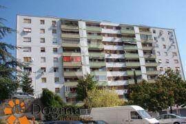 GARAŽA RIJEKA VOJAK 16m2, Rijeka, Wohnung