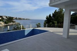 Kuća: Rogoznica, 360 m2, 1150000000 EUR, Rogoznica, Σπίτι