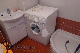 STAN RIJEKA NAJAM D.VEŽICA 38m2 1S+DB, Rijeka, Appartamento
