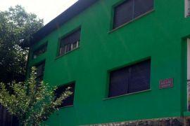 Kuća: Pozega, 300 m2, 115000 EUR, Požega, Kuća