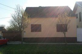 Kuća: Osijek - Okolica, 72 m2, 35000 EUR, Osijek - Okolica, Дом