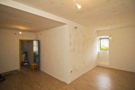 Kuća: Split - Okolica, Srinjine, 110 m2, 78786 EUR, Split - Okolica, Kuća