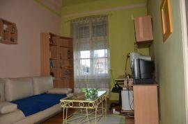 Stan: Donji Grad, Donji grad, 89 m2, 123710 EUR, Zagreb, Appartamento