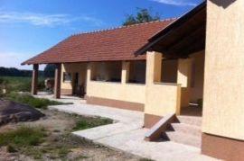 Kuća: Farkasevac, Zvonik, 110 m2, 39000 EUR, Farkaševac, Maison