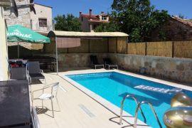 Kuća: Porec, Tar, 90 m2, 150000 EUR, Poreč, Maison