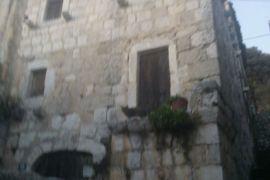 Kuća: Mljet, Babino Polje, 60 m2, 70000 EUR, Mljet, Kuća