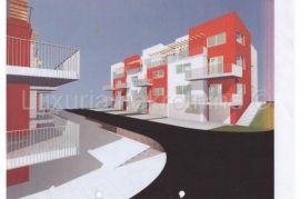 Novogradnja 68,39 m2, Župa Dubrovačka, Διαμέρισμα