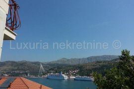 DUBROVNIK-LAPAD, Dubrovnik, شقة