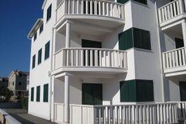 Stan: Vodice, Srima, 45 m2, 74250 EUR, Vodice, Stan
