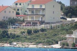 Apartmanska kuća u Sevidu !!, Marina, Casa