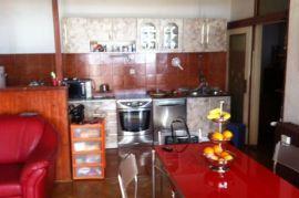 Stan: Rijeka, Podmurvice, 69 m2, 69.000 EUR, Rijeka, Appartement