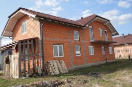 Kuća: Zagreb - Okolica, Belovar, 231 m2, 128000 EUR, Zagreb - Okolica, Ev