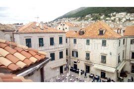 STARI GRAD DUBROVNIK STAN 84 M2, Dubrovnik, Διαμέρισμα