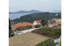 Cetverosobni stan Orasac 111,68 m2, Dubrovnik, Wohnung