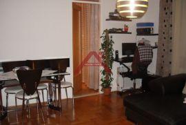 D. Drenova, 2s/db, Rijeka, Apartamento