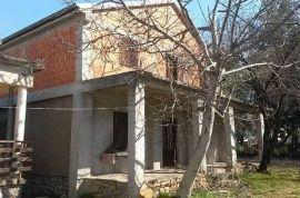 Kuća: Starigrad, Seline, 300 m2, Starigrad, Maison