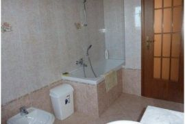 Kuća: Novigrad, Novigrad, 100 m2, 220000 EUR, Novigrad, Kuća
