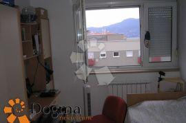 STAN RIJEKA ZAMET 100m2 3S+DB, Rijeka, Stan