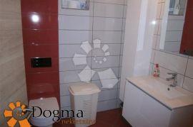 STAN RIJEKA DONJA DRENOVA 110m2 3S+DB, Rijeka, Stan