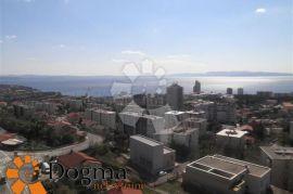 STAN RIJEKA G.VEŽICA 74.04m2 2S+DB, Rijeka, Stan