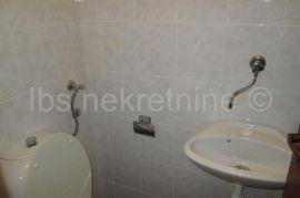 Luksuzni stan na Mejama!!!, Split, Διαμέρισμα