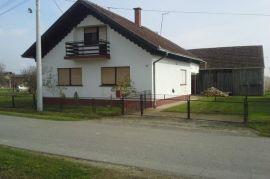 Kuća: Sveti Ivan Zabno, Brezovljani, 100 m2, 42999 EUR, Sveti Ivan Žabno, Kuća