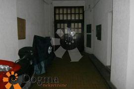 POSLOVNI PROSTOR RIJEKA CENTAR 93m2 4-SOBAN, Rijeka, Poslovni prostor