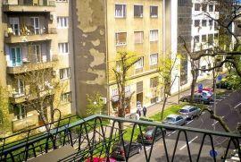 ZAGREB CENTAR MARTIĆEVA PRODAJEM 2-SOBAN STAN 81.000E, Zagreb, Appartement