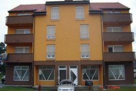 Stan: Sesvete, Sesvetski Kraljevec, 81 m2, 81000 EUR, Zagreb, Appartement