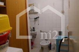 Stan: Split, Kocunar, 78 m2, 90000 EUR, Split, Stan