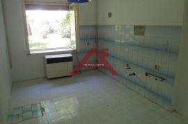 POSEBNA PRILIKA, G. Dubrava - Studentski grad, stan 88 m2 , prizemlje, Zagreb, Apartamento